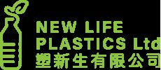 New Life Plastics